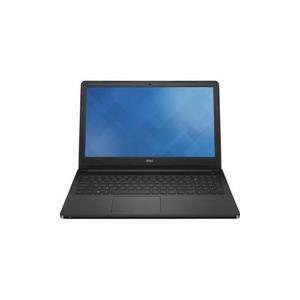 Laptop Dell Latitude E Intel Core I3 8 Gb Ram 500gb Dd