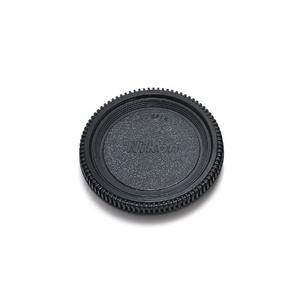 Tapa Para Cuerpo Nikon D D D D D D90