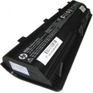 Bateria Hp Compaq  Hstnn-178c 179c 181c Mah