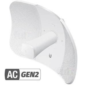 Litebeam Airmax Ac Gen2 23dbi Ubiquiti 5ghz