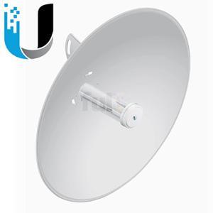 Powerbeam Pbe-m Airmax 25dbi Dish Antena Plato +25km