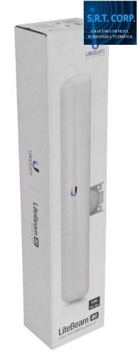 Sectorial Litebeam Ac Lbe5ac- Antena Ubiquiti Lbe-5ac16