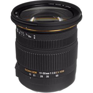 Oferta Nuevo Lente Sigma mm F2.8 Ex Os Hsm Nikon
