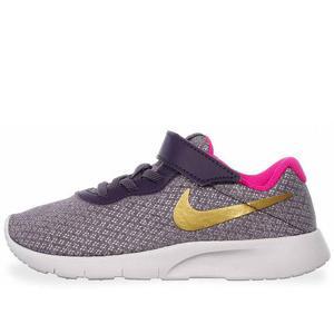 Tenis Nike Tanjun -  - Lila - Niña