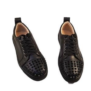 Mocasines Gucci Louis Vuitton Lv Ferragamo Boss + Modelos