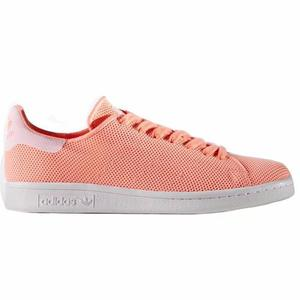 Tenis Originals Stan Smith Mujer adidas Ba
