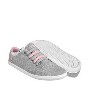 Zapatos Atleticos Y Urbanos Capa De Ozono  Textil
