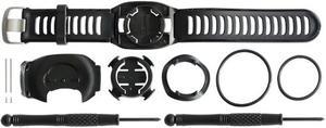 Kit Desmontaje Rapido Forerunner 910 (quick Release Kit)