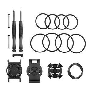 Kit Desmontaje Rapido Garmin Fenix 3 (quick Release Kit)