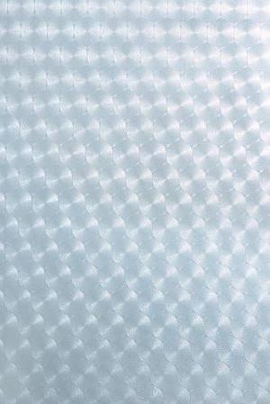 Vinil Decorativo Ventanas Circulos Betterware Cod.  Lh