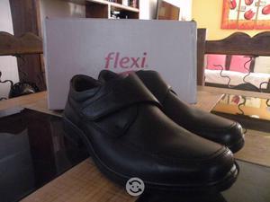 Zapatos de vestir Flexi