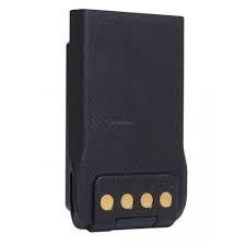 Bateria Radio Serie Pd 506,pd Mah Bl Hytera