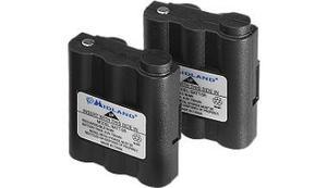 Baterias Recargables Midland Gxt Lxt Avp7 Batt-5r