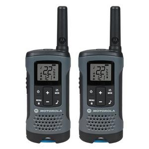 O F E R T A !!!! Radios Motorola T460mc