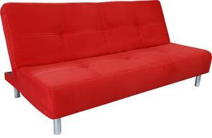 Sofa cama sillon converticama futon economico posot class for Sofas marcas buenas
