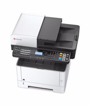 Impresora Color Multifuncional Kyocera Mcdn