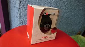 Polar A300 Reloj Medidor De Pulso