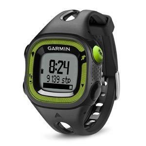 Reloj Gps Garmin Forerunner 15