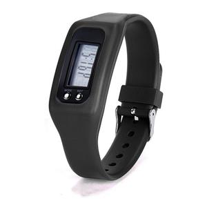 Reloj Podometro Cuenta Pasos,calorias,distancia Smart Watch