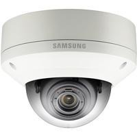 Camara Domo Ip Samsung 5mp Full Hd/ D-n/ Lente Varifocal Mot