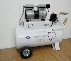 Compresor de 1hp evans posot class for Aceite para compresor