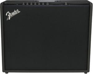 Amplificador Fender Mustang Gt v,