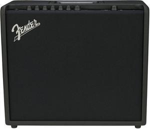 Amplificador Para Guitarra Fender Mustang Gt v