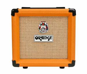Bafle Orange Guitarra Electr 20w Ppc108 Confirmar Existencia