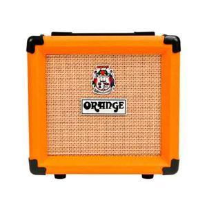 Bafle Orange Para Guitarra Eléctrica 20w 1x8 Ppc108