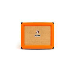 Bafle Orange Para Guitarra Eléctrica 60w 1x12 Ppc112