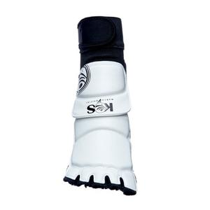Empeineras Para Taekwondo ***korea Sport***
