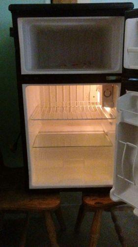 Refrigerador Avanti 308ywt Cool~wave De 1m X 50cm