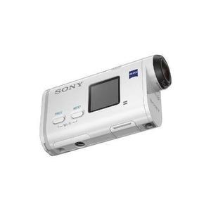 Sony - Videocámara X Acción Hd Con Control Remoto -