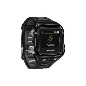 Garmin - Forerunner 920xt Reloj Gps