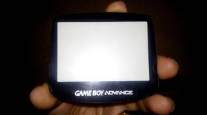 Mica De Repuesto Para Gameboy Advance