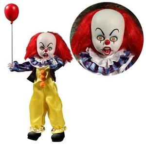 Pennywise Living Dead Dolls