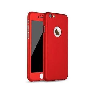 Protector Funda 360 Iphone 5 6 6 Plus 7 7 Plus 8 8 Plus Y X