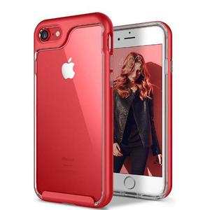 Protector Funda Skyfall Iphone X, 6 6 Plus 7 7 Plus 8 8 Plus