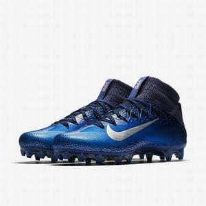 Tachos Cleats Nike Vapor Sky Untouchable 2 Football