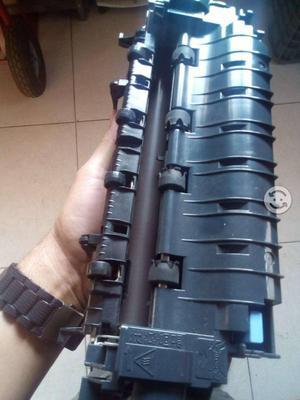 Unidad de fusio para hp m602/m603 n/p rmi-