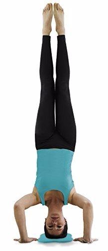 Yoga Soporte Para Cabeza *envío Gratis