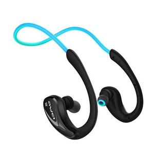 Audifonos Awei A880bl Bluetooth A Prueba De Agua Ipx4
