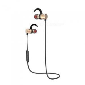 Audifonos Awei Ak7 Bluetooth A Prueba De Agua Ipx4