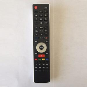 Control Remoto Para Smart Tv Hisense Envio Gratis V1