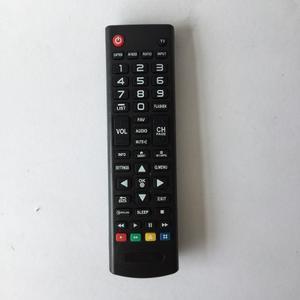 Control Remoto Para Smart Tv Lg Universal Pantalla Lcd Led