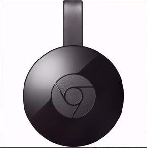 Google Chromecast Hdmi Nuevo Tv Streaming Netflix Clarovideo