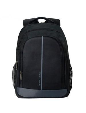 Mochila Backpack Sport Laptop 17 Pulgadas Perfect Choice