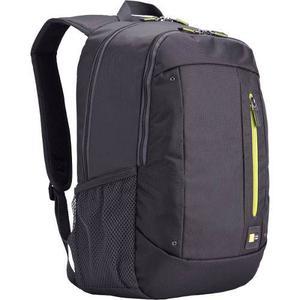 Mochila Para Laptop Case Logic Wmbp-115an