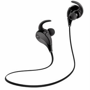 Redlemon Audífonos Bluetooth Q7 Ipx Deportivos Con