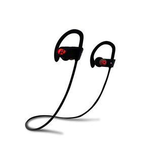 Redlemon Audífonos Bluetooth Sport Hd Contra Sudor Agua